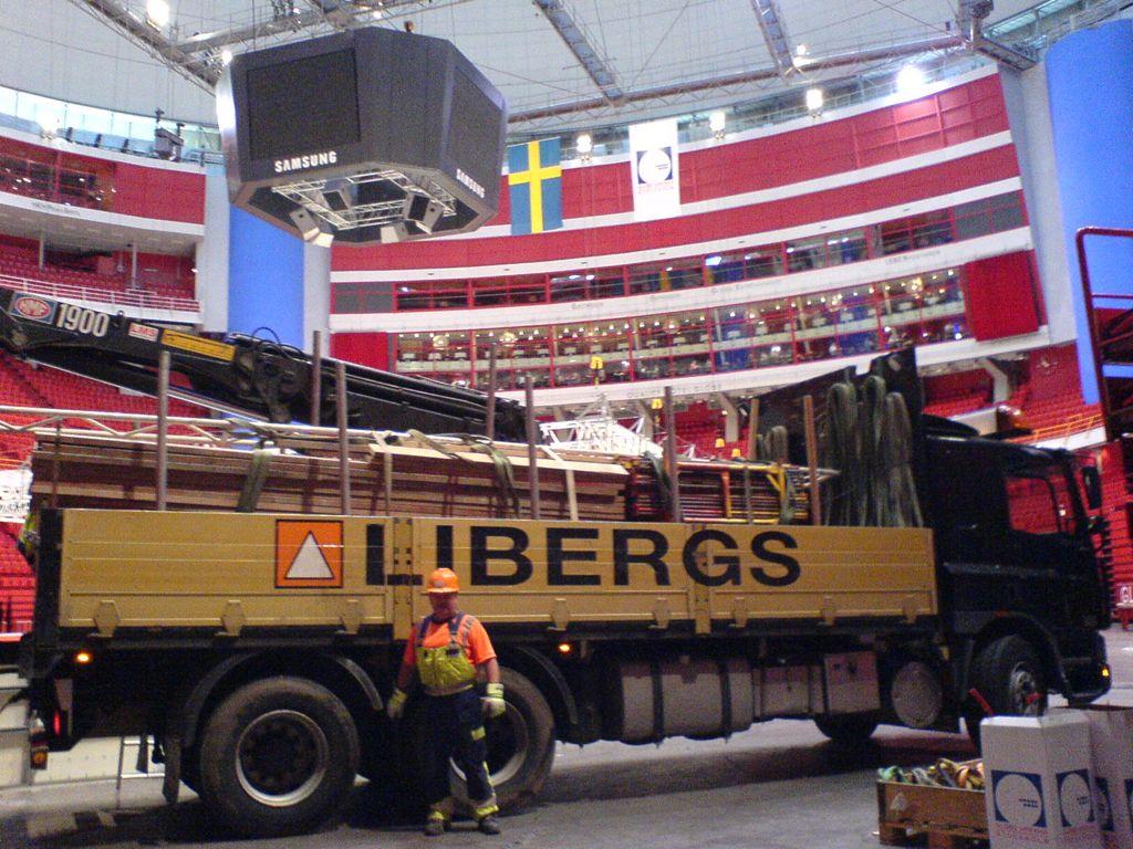 Oljemassage Västerås Långa Gratis Porrfilmer