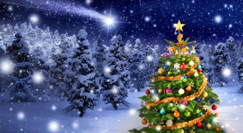 God-Jul-och-Gott-Nytt-Ar