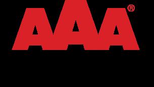 Bisnode AAA (1)